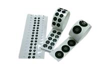 通音防水膜 ・極薄導電両面テープ