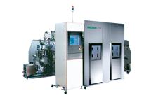 导体元器件 ・存储元器件 ・电子零部件制造装置