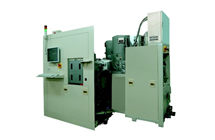⑦ICP Etching Devices, Various Etching Equipment Deposition Equipment, Various Film Formation Devices