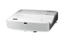 Projectors - NEC - EPSON, and more