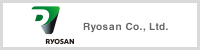 Ryosan Co., Ltd.