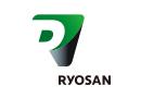 Ryosan