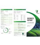 リョーサンビジネスレポート(旧事業報告書)