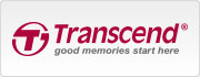 Transcend Information, Inc.