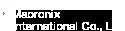 Macronix International Co., Ltd.