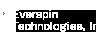 Everspin Technologies, Inc.