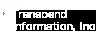 Transcend Information, Inc.